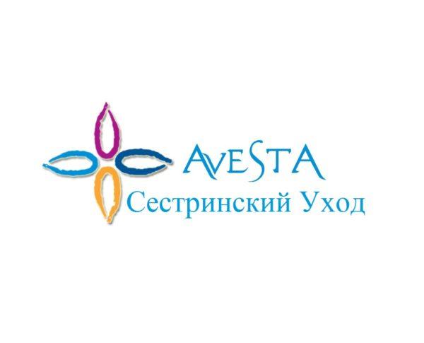лого авеста1